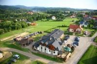 SKUTERMANIA XIX BIS - 30.08-02.09.2018 Bieszczady