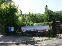30 EUROLAMBRETTA – Zakopane 2019 r.