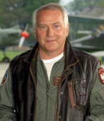 Niemczycki Zbigniew