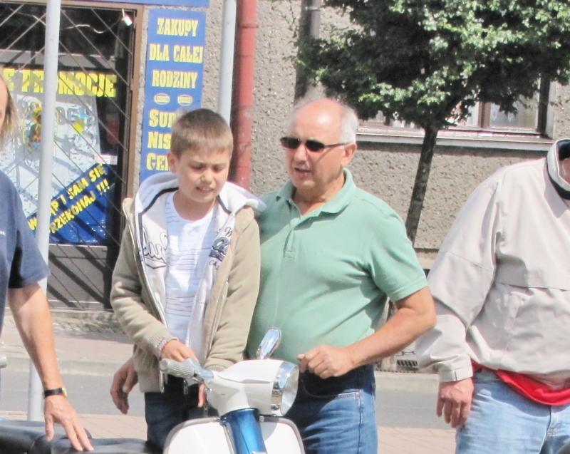 Bartosik Aleksander
